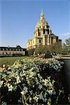 France, Paris, Les Invalides Stock Photo - Premium Royalty-Free, Artist: Aurora Photos, Code: 610-01578779
