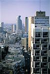 Israel, Tel Aviv, downtown Stock Photo - Premium Royalty-Free, Artist: Oriental Touch, Code: 610-01579148