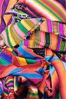 Blankets at Market, Antigua, Guatemala    Stock Photo - Premium Rights-Managednull, Code: 700-01586984