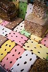 Nougat, Medina of Fez, Morocco    Stock Photo - Premium Rights-Managed, Artist: R. Ian Lloyd, Code: 700-01879942