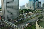Jakarta, Java, Indonesia    Stock Photo - Premium Rights-Managed, Artist: dk & dennie cody, Code: 700-01954886