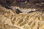 Zabriskie Point, Death Valley, California, USA Stock Photo - Premium Rights-Managed, Artist: R. Ian Lloyd, Code: 700-02175837