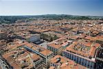 Florence, Tuscany, Italy    Stock Photo - Premium Royalty-Free, Artist: Larry Fisher, Code: 600-02176033