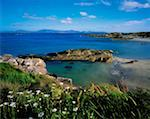 Co Kerry, Ring of Kerry    Stock Photo - Premium Rights-Managed, Artist: IIC, Code: 832-02253042