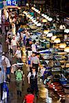 Noryangjin Fish Market, Seoul, South Korea    Stock Photo - Premium Rights-Managed, Artist: R. Ian Lloyd, Code: 700-02289686