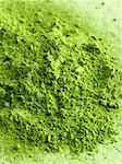 Japanese Matcha Tea    Stock Photo - Premium Rights-Managed, Artist: foodanddrinkphotos, Code: 824-02293493