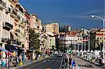 Cannes, Cote d'Azur, Alpes-Maritimes, Provence-Alpes-Cote d'Azur, France    Stock Photo - Premium Rights-Managed, Artist: Jochen Schlenker, Code: 700-02590779