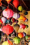 Lanterns, Vietnam    Stock Photo - Premium Royalty-Free, Artist: Brian Pieters, Code: 600-02593793