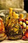 Snake Wine, Sapa, Lao Cai Province, Vietnam    Stock Photo - Premium Royalty-Free, Artist: Brian Pieters, Code: 600-02593796