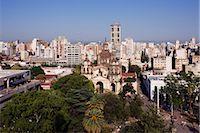 Cordoba Cathedral, Cordoba, Argentina    Stock Photo - Premium Rights-Managednull, Code: 700-02694402