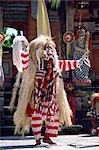 Barong dance, Bali, Indonesia, Southeast Asia, Asia    Stock Photo - Premium Rights-Managed, Artist: Robert Harding Images, Code: 841-02703161
