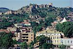 Tbilisi, Georgia, FSU, Asia    Stock Photo - Premium Rights-Managed, Artist: Robert Harding Images, Code: 841-02705059