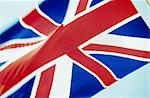 Union Jack, flag of the UK    Stock Photo - Premium Rights-Managed, Artist: Robert Harding Images, Code: 841-02707597