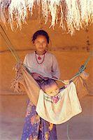 Children playing, Chitwan, Terai, Nepal    Stock Photo - Premium Rights-Managednull, Code: 841-02711998