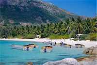 queensland - Lizard Island, Queensland, Australia    Stock Photo - Premium Rights-Managednull, Code: 841-02716596
