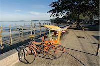 filipino - Catbalogan, Samar Province, Visayas, Philippines    Stock Photo - Premium Royalty-Freenull, Code: 600-02738376