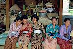Bali, Indonesia, Southeast Asia, Asia    Stock Photo - Premium Rights-Managed, Artist: Robert Harding Images, Code: 841-02824782