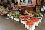 Street Scene, Vendors Selling Fruit and Vegetables, Hanoi, Vietnam    Stock Photo - Premium Rights-Managed, Artist: dk & dennie cody, Code: 700-02828409