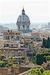 Rome, Latium, Italy Stock Photo - Premium Royalty-Free, Artist: Chris Hendrickson, Code: 600-02828583