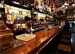 Bar, San Sebastian, Gipuzkoa, Basque Country, Spain Stock Photo - Premium Rights-Managed, Artist: George Simhoni, Code: 700-02834061