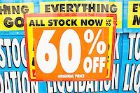 percentage symbol - Sale signs Stock Photo - Premium Royalty-Freenull, Code: 614-02838402