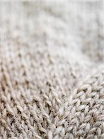 Close-up of Wool Mitten Stock Photo - Premium Royalty-Freenull, Code: 600-02883291