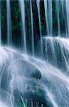 Waterfall, Victoria, Australia Stock Photo - Premium Royalty-Free, Artist: Koolstock, Code: 600-02886457