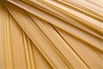 Pasta - dried spaghetti Stock Photo - Premium Rights-Managed, Artist: foodanddrinkphotos, Code: 824-02888480