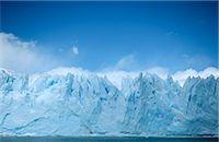 perito moreno glacier - Portrait of Glaciers Stock Photo - Premium Royalty-Freenull, Code: 682-02892652