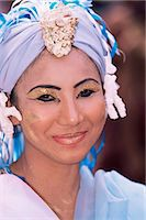 pictures philippine festivals philippines - Mardi Gras carnival, Iloilo City, Panay Island, Philippines, Southeast Asia, Asia Stock Photo - Premium Rights-Managednull, Code: 841-02899062