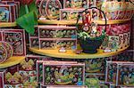 Chocolates, Salzburg, Austria, Europe