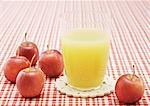 Apple juice Stock Photo - Premium Royalty-Free, Artist: Asia Images, Code: 670-02966950