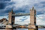Tower Bridge, London, England Stock Photo - Premium Rights-Managed, Artist: Arian Camilleri          , Code: 700-02967583