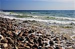 Krivareboden Beach, Stenshuvud National Park, Sweden Stock Photo - Premium Rights-Managed, Artist: Jochen Schlenker         , Code: 700-02967655