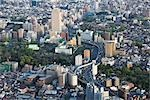 Tokyo, Kanto Region, Honshu, Japan Stock Photo - Premium Rights-Managed, Artist: Rudy Sulgan              , Code: 700-02972753