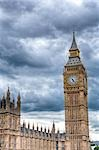 Big Ben, London, England, United Kingdom Stock Photo - Premium Rights-Managed, Artist: Arian Camilleri          , Code: 700-02973279