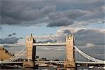 Tower Bridge, London, England, United Kingdom Stock Photo - Premium Rights-Managed, Artist: Arian Camilleri          , Code: 700-02973281