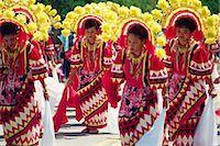 pictures philippine festivals philippines - Lanzones Festival, Philippines                                                                                                                                                                           Stock Photo - Premium Rights-Managednull, Code: 855-02986033