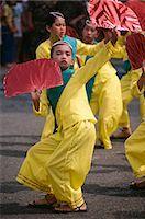 pictures philippine festivals philippines - Maranao Woman                                                                                                                                                                                            Stock Photo - Premium Rights-Managednull, Code: 855-02987179