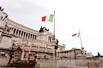 Victor Emmanuel Monument, Rome, Italy Stock Photo - Premium Rights-Managed, Artist: Mike Randolph            , Code: 700-03015175