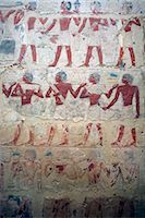 egyptian hieroglyphics - Egyptian Artifact Stock Photo - Premium Rights-Managednull, Code: 700-03017132