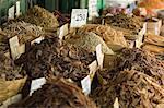 Fish Market,Bangkok,Thailand,Southeast Asia,Asia