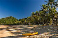 queensland - Mission Beach, Queensland, Australia, Pacific                                                                                                                                                            Stock Photo - Premium Rights-Managednull, Code: 841-03062758