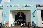 Central Market, Kuala Lumpur, Malaysia, Southeast Asia, Asia                                                                                                                                             Stock Photo - Premium Rights-Managed, Artist: Robert Harding Images    , Code: 841-03063420