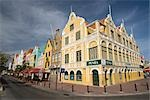 Willemstad, Curacao, Netherlands Antilles                                                                                                                                                                Stock Photo - Premium Rights-Managed, Artist: Gail Mooney              , Code: 700-03075721