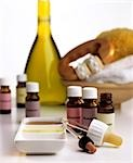 Homeopathic remedies Stock Photo - Premium Royalty-Free, Artist: ableimages               , Code: 689-03124011