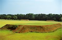 MOUNDVILLE ALABAMA MOUNDS MADE BY MISSISSIPPIAN INDIANS Stock Photo - Premium Rights-Managednull, Code: 846-03163176