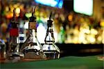 Bar in Rome, Italy Stock Photo - Premium Royalty-Free, Artist: RK, Code: 600-03171636