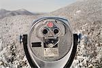 View Finder at Lake Placid, New York, USA Stock Photo - Premium Royalty-Free, Artist: Hiep Vu, Code: 600-03179200