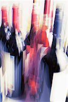 Bottles of wine Stock Photo - Premium Rights-Managednull, Code: 853-03227640